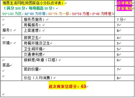 QQ图片20161017164958.png