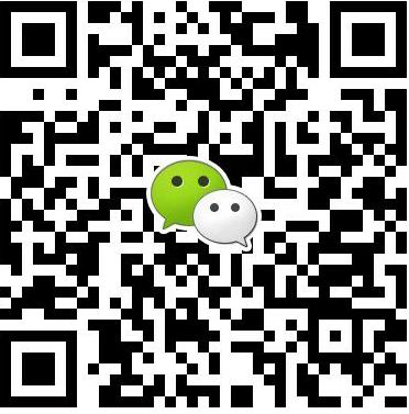 QQ图片20161122173404.png