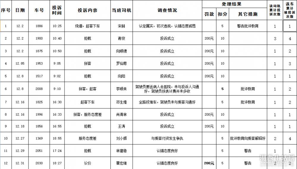 海圳公司5.png