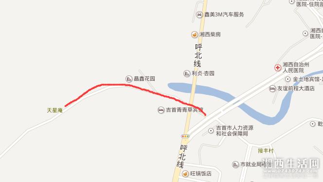 地图1217.png
