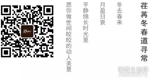 0a4ec82cafcc82a35484fa6d847b055.png
