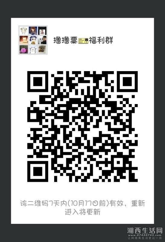 172421qa6ldz91rali119x.jpg.thumb.jpg
