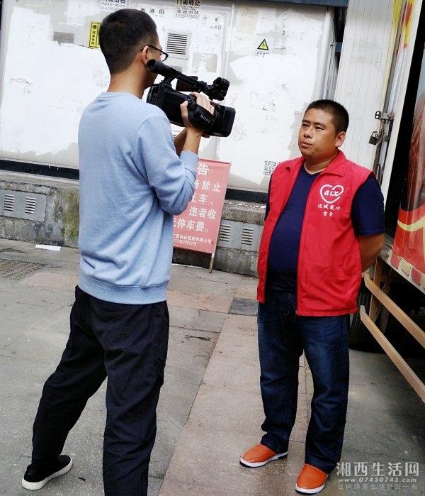 IMG_20171028_143036_看图王_mh1509316959460.jpg