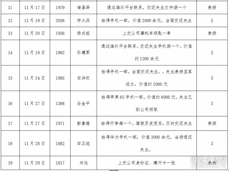 海2_conew1.png