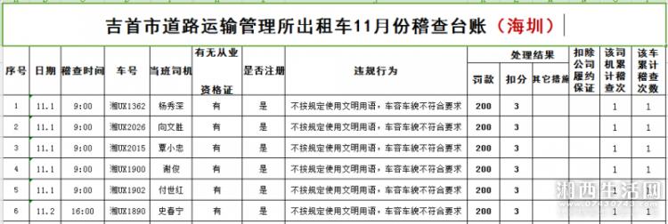 圳_conew1.png