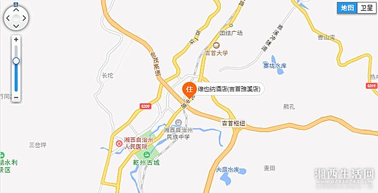 微信图片_20180105153352_副本.png