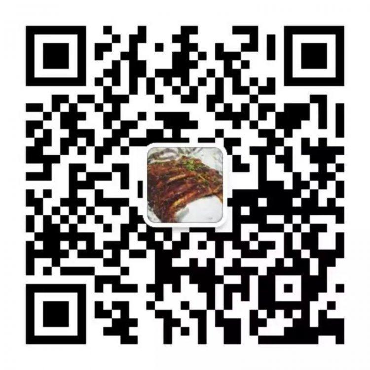 微信图片_20120101020942.jpg