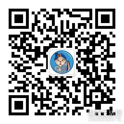 mmqrcode1515852551119.png