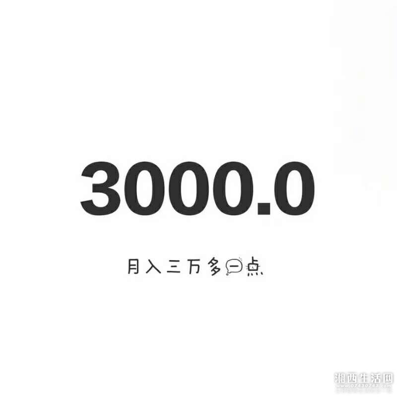 20180207_117154_1518005687927.jpg