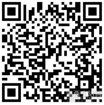 QQ截图20180209193213.jpg