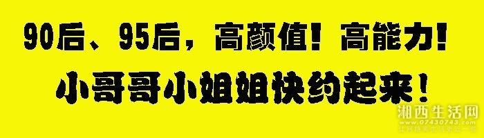 微信图片910_20120102084914.jpg