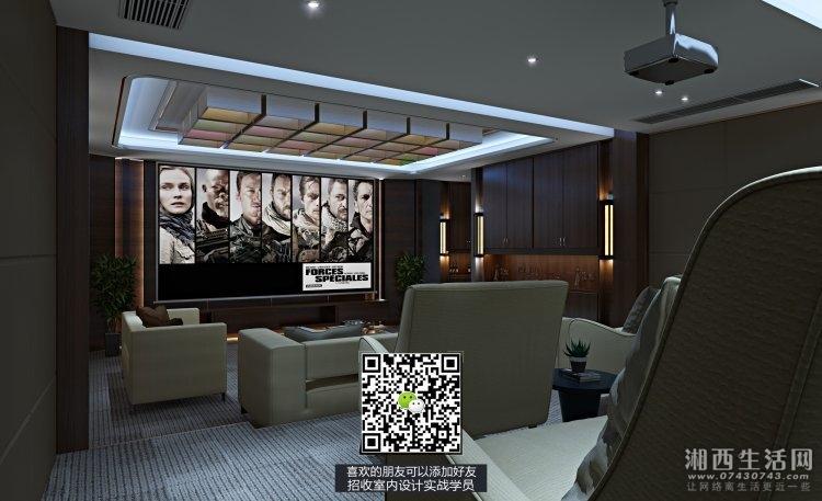 2018-3-10(锦绣山河观园33栋102别墅)地下室娱乐室 (1).jpg