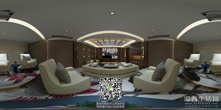 2018-3-10(锦绣山河观园33栋102别墅)地下室娱乐室 (1)修改一次.jpg