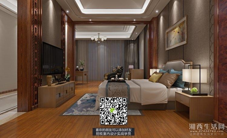 2018-3-10(锦绣山河观园33栋102别墅)主人房 (2)修改一次.jpg