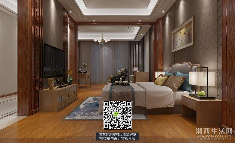 2018-3-10(锦绣山河观园33栋102别墅)主人房 (3).jpg