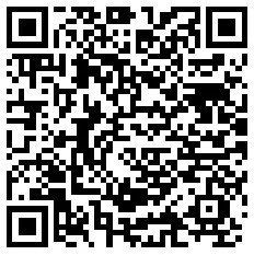 k1.webp.jpg