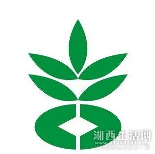 农联logo.jpg