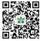 农联二维码小图.png