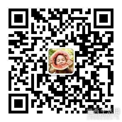 微信图片_20180608124651.jpg