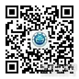 20180706_329062_1530870565400.jpg
