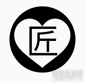 匠心传媒.png