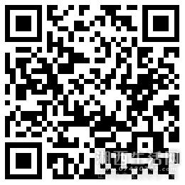 135441kovz0xmkdry0gmdk.jpg.thumb.jpg