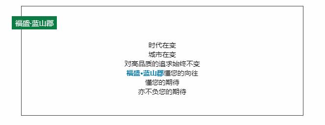 微信截图_20191024110606.png