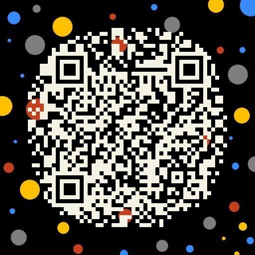 微信图片_20200725203337.jpg