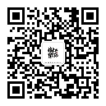 front2_0_FiNKMBpSJ0g8uBySJ5fMimOTE2ls.1604982055.jpg