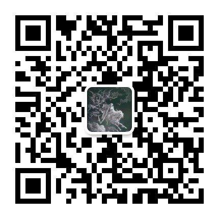 微信图片_20201209130421.jpg